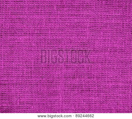 Byzantine color burlap texture background