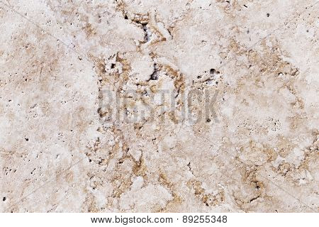 Textured Background With Scratches And Cracks