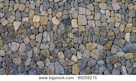 Cobblestones Background