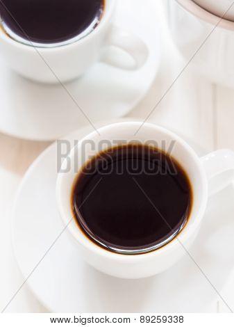 Rooibos red espresso