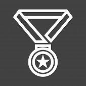 foto of award-winning  - Medal - JPG