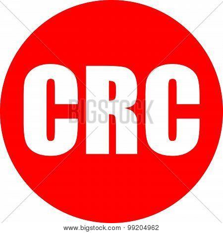 Crc Icon