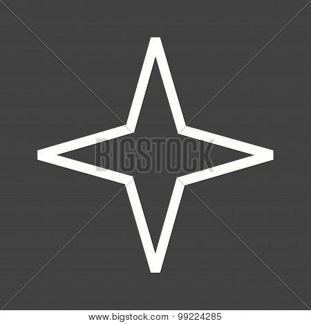 Star II