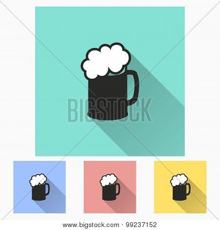 Pint Icon