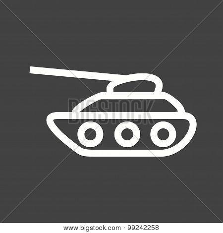 Tank I