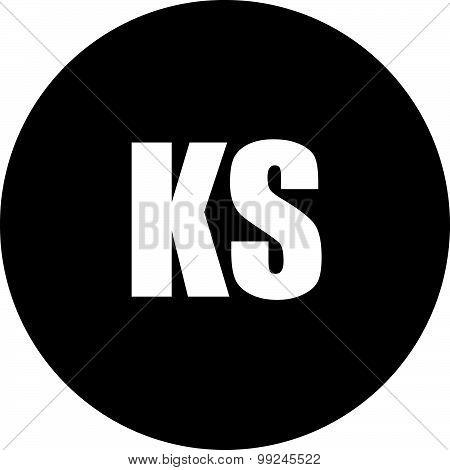 Ks Icon