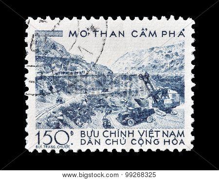 Vietnam 1959