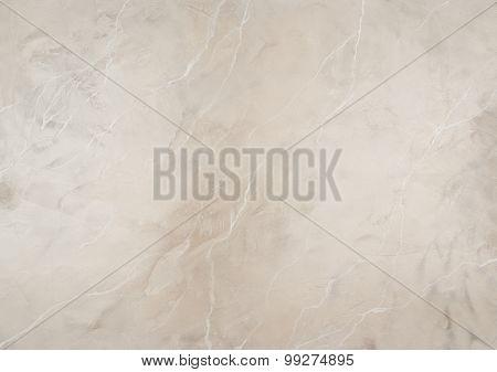 Pattern Plaster Pale Beige