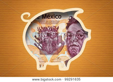 Mexican Budget