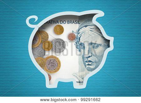 Brazilian Budget