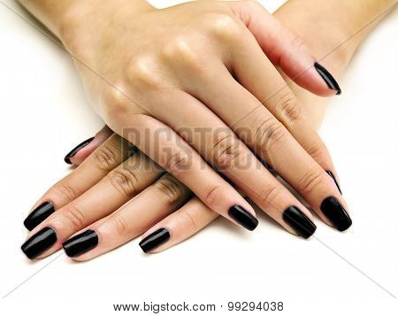 Manicure Colors