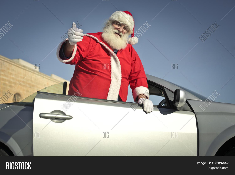 Santa Claus in trouble 1.1 - Скачать 43