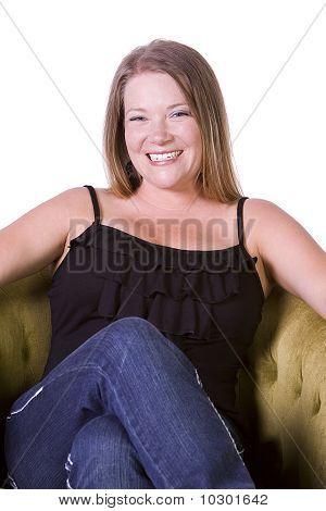 鬼子用性椅对付女人