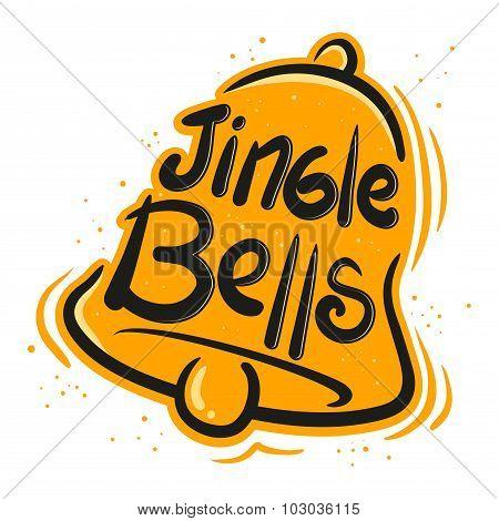 Jingle Bels Greetings
