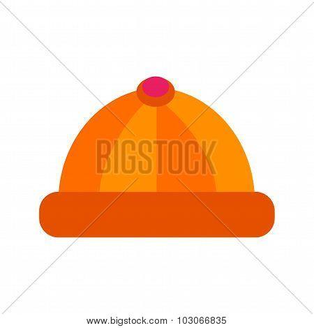 Hat IV
