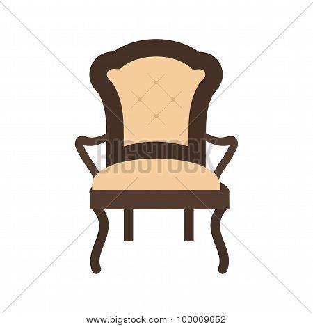 Chair , Furniture