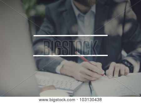 Copy Space Blank Idea Creativity Frame Free Gap Concept
