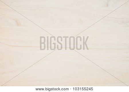 Light Color Wood Texture Background