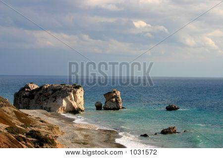 Zypern 572