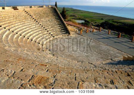 Zypern 606