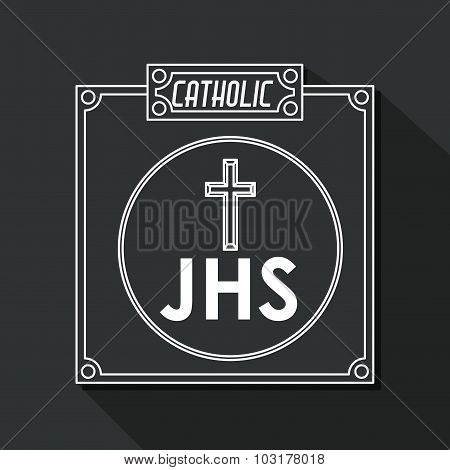 Catholic design
