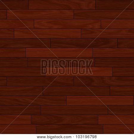 Parquaet wood texture pattern background