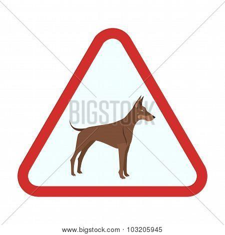 Animal sign II