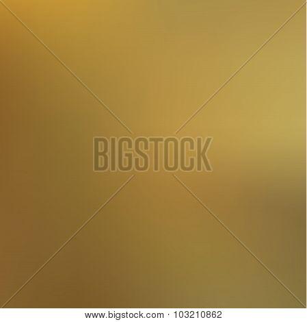 Grunge Gradient Background In Orange Gray Brown
