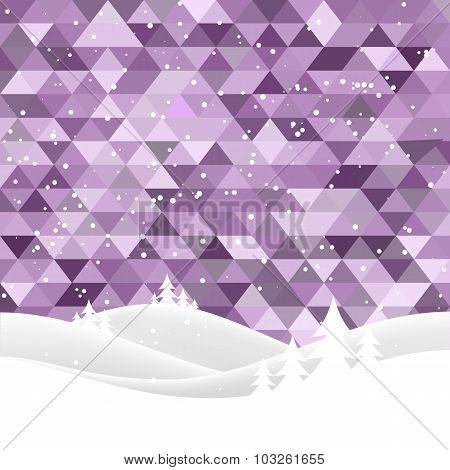 christlass snow hills