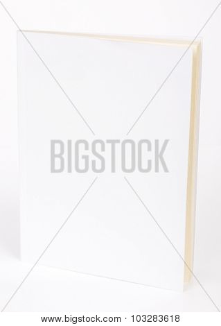 Blank catalog, brochure, magazines, book mock up