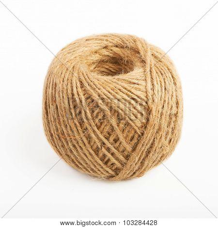 natural rope