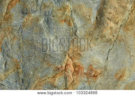 Stone background surface texture
