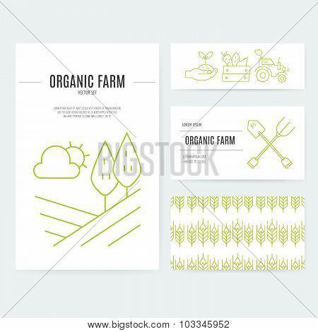 Eco Products Identity