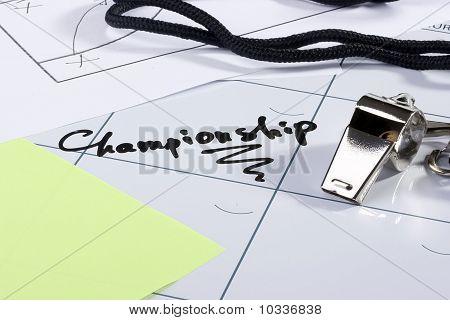 Championship