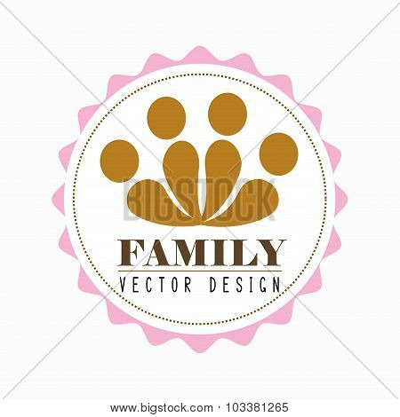 family and home
