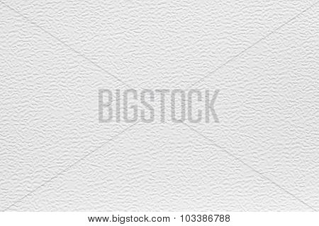 White metal plate texture and seamless background