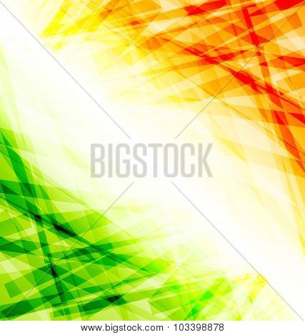 Indian Independence Day Background, 15 August
