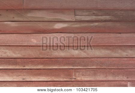 Wood Background Texture