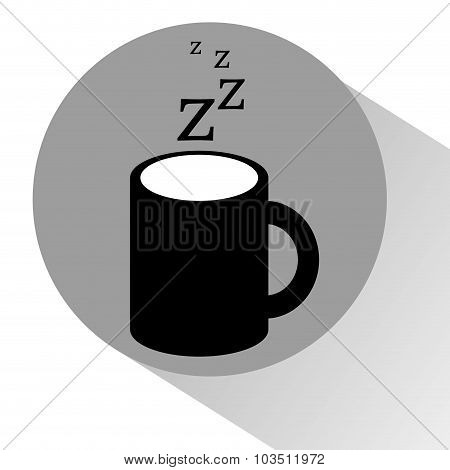 coffee to sleep