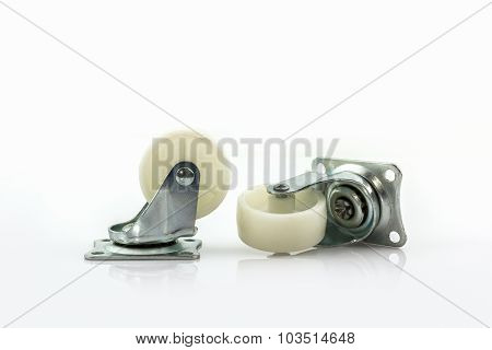 Furniture Caster Wheel.