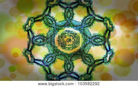 Mandala Image 2