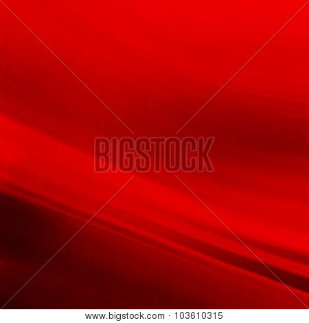 abstract red metal background