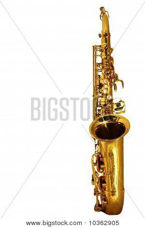 Golden Sax