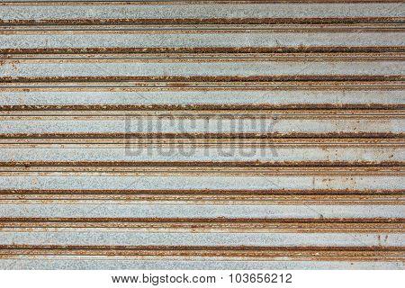 Slide Door Texture
