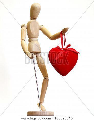 Human Figure