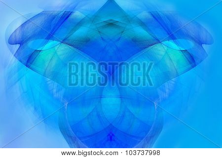 Modern abstract , background ,texture  design art with space for your text.
