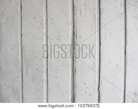Old Varnished Grey Wooden Barn Door Texture