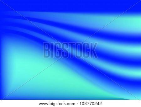 Background, light blue, blue meth