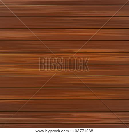 Illustration Vector Graphic Wood Texture
