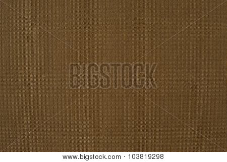 Light Brown textured paper